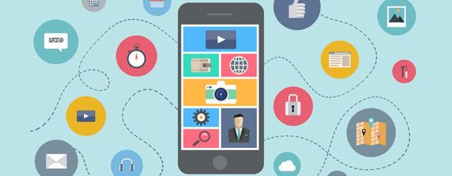 MobilePlatformsweb